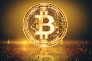 Dominance bitcoinů: jak se v průběhu času měnila