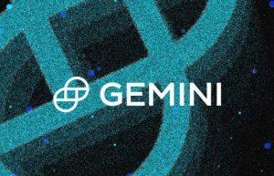 Jak nakupovat Bitcoiny na Gemini