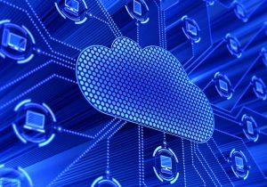 Co je cloud mining? Výhody a nevýhody virtuální těžby