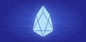 Návod jak vytvořit pool pro token na EOS
