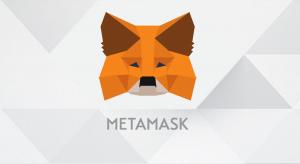 MetaMask: kompletní návod