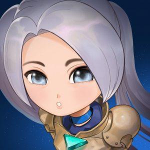 Knight Story: recenze hry