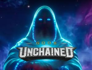 Gods Unchained: recenze hry, návod a tipy