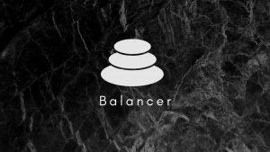 Jak používat Balancer DEX