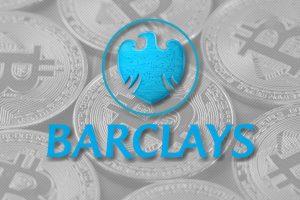 Barclays: Bitcoin je téměř neinvestovatelný