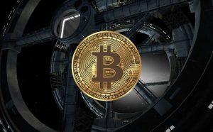 Hlavní platformy pro bitcoinové futures