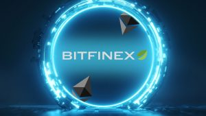 Bitfinex nyní umožňuje obchodování s ETH 2.0