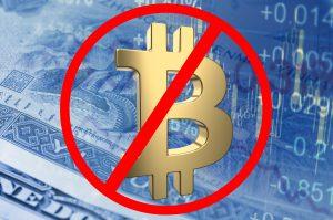 Můžou vlády skutečně zakázat Bitcoin?