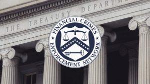 Coinbase požádala FinCEN o pozastavení regulace