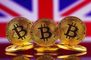 Finanční poradce vyzývá vládu Velké Británie, aby zakázala Bitcoin