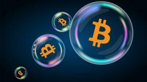 Roubini: Bitcoin je samonafukující se spekulativní bublina