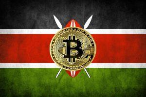 Keňská centrální banka investuje do Bitcoinu