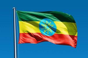 Etiopie: je nový identifikační systém založen na Cardanu?