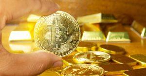 Výkon Bitcoinu je lepší než u zlata, co tedy nazvat stabilním uložištěm hodnoty?