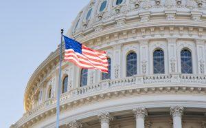 Kongres kritizoval rozhodnutí Robinhood