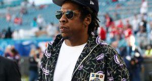 Jay-Z založil fond na urychlení adopce Bitcoin