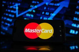 Jak utrácet Bitcoin pomocí karty Mastercard - přehled