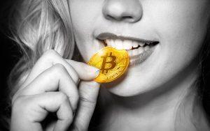 Bitcoin: cenové předpovědi pro rok 2030