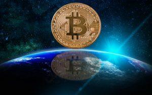 Bitcoin: průvodce pro začátečníky