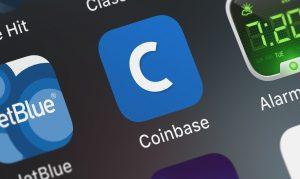 Coinbase expanduje: Brian Armstrong spustil průzkum zaměřený na identifikaci dalších zemí