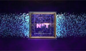 Hester Pierce (SEC): NFT nejsou investiční produkty