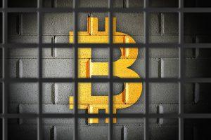 Ray Dalio varuje před zákazem Bitcoinu