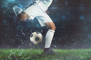 Sorare: One Shot League fantasy fotbalová hra již brzy