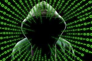Byl hacknut projekt DeFi na Binance Smart Chain: ukradeno 31 milionů dolarů