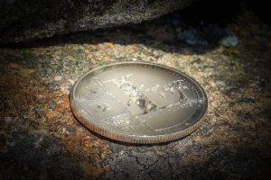 Těžba Litecoinu - software