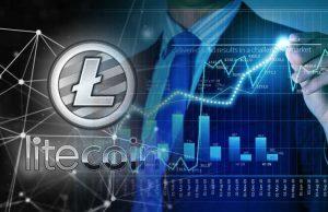 Je Litecoin připraven růst?