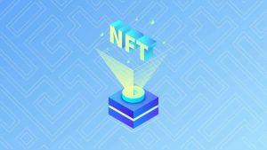 Jak vytvořit NFT na rarible