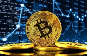 Bitcoinové předpovědi: krátkodobě špatné, z dlouhodobého hlediska dobré