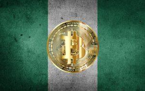 Nigérie a bitcoin, příběh o zvláštním vztahu