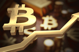 Dan Morehead: cena Bitcoin v srpnu 115 000 USD
