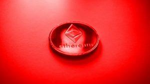 Weiss Crypto Ratings: Žádný zabiják Etherea se v dohledné době neobjeví