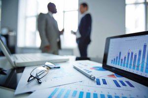 """Investor do Coinbase Ron Conway říká, že krypto ekonomika je """"další multimiliardová příležitost v inovacích"""""""