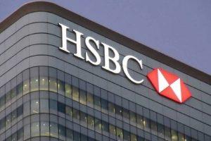 HSBC zakázala nákup akcií MicroStrategy