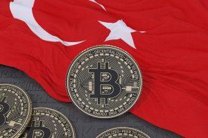 Turecko zakázalo bitcoin jako platební prostředek
