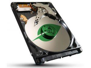 Těžba Chia Coinu ve Windows pomocí HDD a SSD - návod