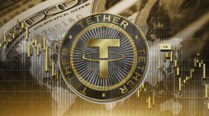 Tether: rezervy USDT potvrzeny