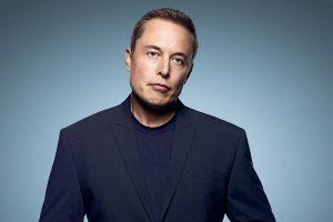 Má Elon Musk vliv na růst kryptoměn?
