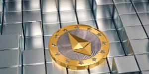Upgrade na ETH 2.0 by mohl vyvolat boom a překonat Bitcoin