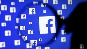 Jak zkontrolovat, zda jste byli vystaveni úniku dat na Facebooku