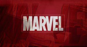 Marvel objevuje svět NFT