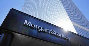 Rozdíly mezi CBDC a kryptoměnami pro Morgan Stanley