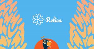 Jak používat Relica, aplikaci pro sdílení obrázků, která vám za to platí peníze