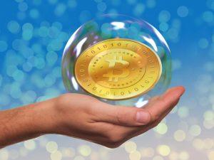 Stephen Isaacs: Bitcoin je předurčen ke konci