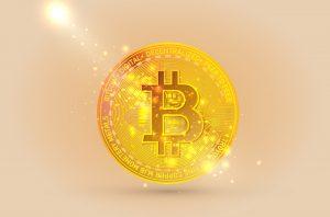 Aktualizace Taproot: vše, co je třeba vědět o největším updatu Bitcoinu za posledních pár let