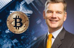 Generální ředitel Morgan Creek Capital vidí pro BTC světlou budoucnost