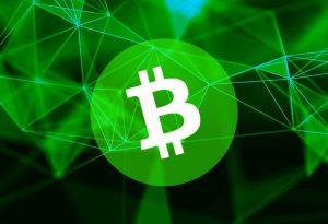 Bitcoin Cash projde hard forkem 15. května